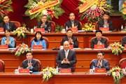 Thủ tướng Chính phủ đối thoại trực tiếp với 946 đại biểu công đoàn