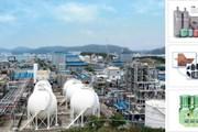 Hỗ trợ đưa thi hài hai lao động tử vong ở Hàn Quốc về nước