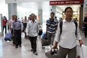 Saver Asia: Công cụ hỗ trợ lao động làm việc ở nước ngoài gửi tiền về