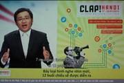 """[Video] 7 loại hình nghe nhìn đặc biệt ở Liên hoan phim """"Clap!"""""""