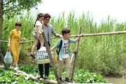Phim Việt tháng Chín: Sự 'lên ngôi' của phim đề tài gia đình