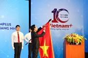 """""""Cần sớm hỗ trợ VietnamPlus triển khai Báo Điện tử Đối ngoại Quốc gia"""""""