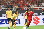 Giá quảng cáo tăng mạnh trước sức 'nóng' chung kết AFF Cup 2018