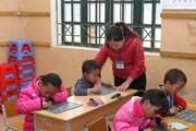 Bộ Giáo dục: Không có căn cứ khẳng định học sinh yếu bị cho ở nhà