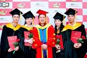Đại học FPT bổ nhiệm hiệu trưởng đại học trẻ nhất Việt Nam