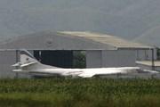 Tiêm kích F-16 Na Uy kèm chặt một phi đội bay 'khủng' của Nga