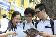Cơ hội tìm hiểu thông tin du học trong Ngày hội Giáo dục châu Âu