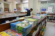 Bộ Giáo dục: Sẽ quán triệt nhà xuất bản để tái sử dụng sách giáo khoa
