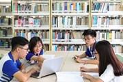 Cắt giảm trên 57% điều kiện kinh doanh trong lĩnh vực giáo dục