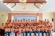 Đại học FPT mở thêm hai chuyên ngành thạc sỹ quản trị kinh doanh