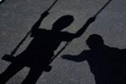 Phú Thọ: Xác minh vụ hiệu trưởng lạm dụng tình dục hàng chục nam sinh