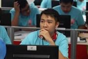 Chàng sinh viên hai lần thực tập tại Facebook: Không đâu bằng Việt Nam