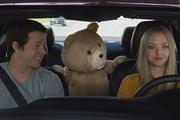 """Xem Ted 2: Điển hình cho phong cách """"hài bựa kiểu Mỹ"""""""