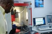 Ngôi trường đào tạo nghề hiện đại nhất Ai Cập do Siemens đầu tư