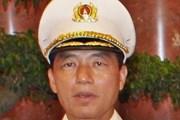 Khởi tố, cấm đi khỏi nơi cư trú với ông Trần Việt Tân, Bùi Văn Thành