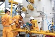 Giữ nhịp sản xuất, PVN nộp ngân sách Nhà nước vượt 46% kế hoạch