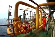 Nhập khẩu khí đốt hóa lỏng của Việt Nam tăng hơn 23% trong 8 tháng