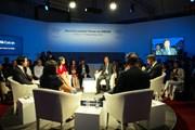 Đề xuất xây dựng chiến lược chuyển đổi số chung cho toàn ASEAN