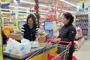 Chất lượng, mẫu mã: Yếu tố quyết định thành công của hàng Việt
