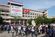 Đại biểu quốc hội chỉ ra nhiều bất cập của mô hình Đại học 2 cấp