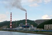 Phát triển nhiệt điện than: Mấu chốt là kiểm soát công nghệ