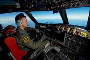 Phát hiện thêm ba mảnh vỡ nghi của máy bay mất tích MH370
