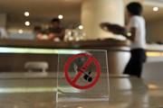 WHO: Mỗi năm thuốc lá giết chết hơn 40.000 người Việt Nam