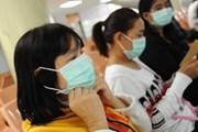 Thái Lan phát hiện 5 người nghi nhiễm MERS sau khi về từ Trung Đông