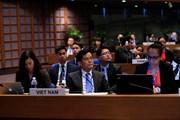 Việt Nam tạo môi trường thuận lợi cho mọi tổ chức cá nhân
