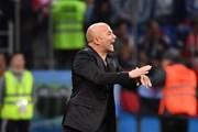 Cơn ác mộng với những ông thầy người Argentina tại World Cup 2018