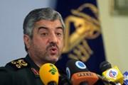 Tướng Iran ám chỉ Mỹ là 'quỷ satan,' sẽ không bao giờ đàm phán