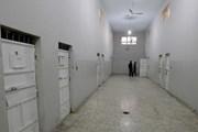 Libya: Hàng trăm tù nhân vượt ngục thành công ở Tripoli