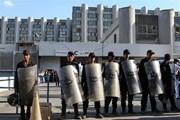 Ai Cập tuyên án tử hình hàng chục người với tội danh giết người