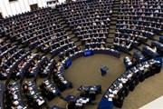 Ba Lan sẽ bảo vệ Hungary trước nguy cơ bị EU trừng phạt