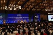 Thủ tướng Nguyễn Xuân Phúc đồng chủ trì hội nghị Thượng đỉnh VBS