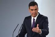 Thủ tướng Tây Ban Nha phủ nhận đạo văn trong luận án tiến sỹ