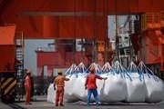 Cuộc chiến thương mại Mỹ-Trung nên dừng lại vì những lý do này