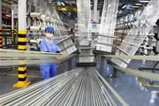 Mỹ chuẩn bị công bố gói thuế mới nhằm vào hàng hóa Trung Quốc