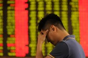 Mỹ chuẩn bị áp thuế mới với Trung Quốc, chứng khoán châu Á 'đỏ lửa'
