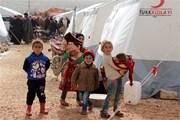 UNICEF: Cứ 5 giây lại có 1 trẻ em thiệt mạng trong năm 2017