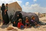 Hàng nghìn người dân Syria trở về Idlib sau thỏa thuận mới