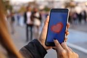 """Facebook thử nghiệm tính năng dịch vụ """"hẹn hò"""" tại Colombia"""