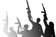 Ấn Độ là nước hứng chịu các vụ tấn công khủng bố nhiều thứ 3 thế giới