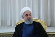 Tổng thống Iran tuyên bố đáp trả mạnh mẽ vụ tấn công ở lễ diễu binh