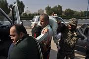 Ngoại trưởng Iran lên án vụ tấn công khiến 11 binh sỹ thiệt mạng