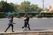 Iran cáo buộc những kẻ tấn công lễ diễu binh có liên hệ với Mỹ, Israel