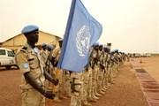 LHQ tăng xử phạt hành vi sai trái của lính gìn giữ hòa bình