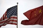 Trung Quốc công bố Sách Trắng đề cập quan hệ thương mại với Mỹ