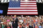 Lo sợ lớn nhất của cố vấn Tổng thống Mỹ tại kỳ họp Đại hội đồng LHQ
