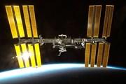 Mỹ-Nga vẫn sẽ duy trì hợp tác trong các chương trình vũ trụ